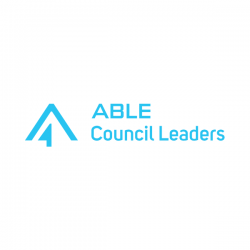 able-council-leaders-logo1