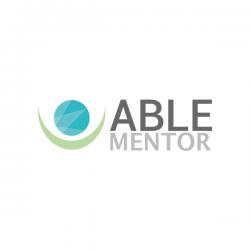 ABLE Mentor (logo)