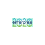 Enterprise 2020 (logo)