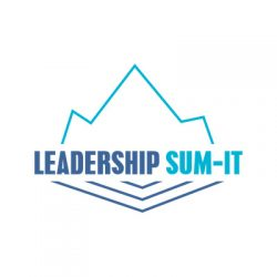 Leadership Sum-IT Logo