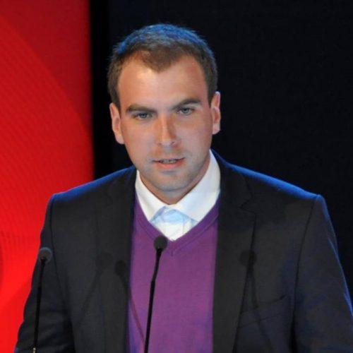 Асен Георгиев