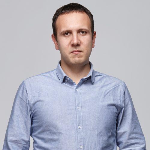 Ангел Куртев