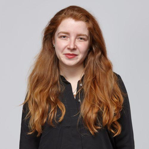 Denica Yotova