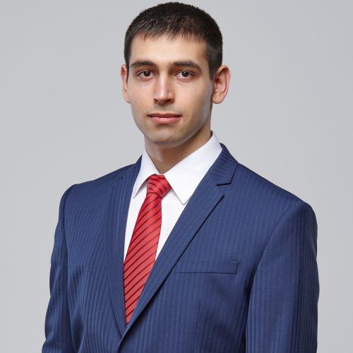 Стоил Стоилов