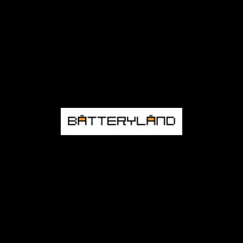 BatteryLand