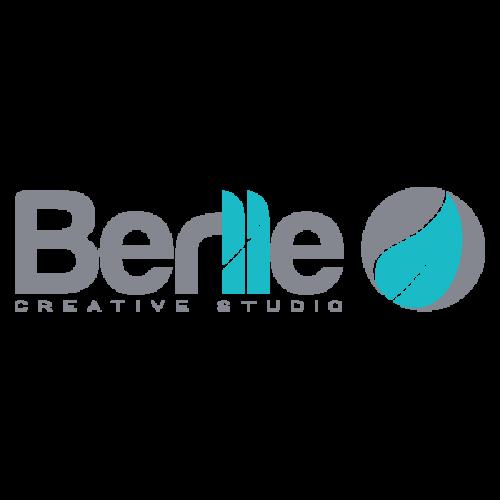 Berlle Studio