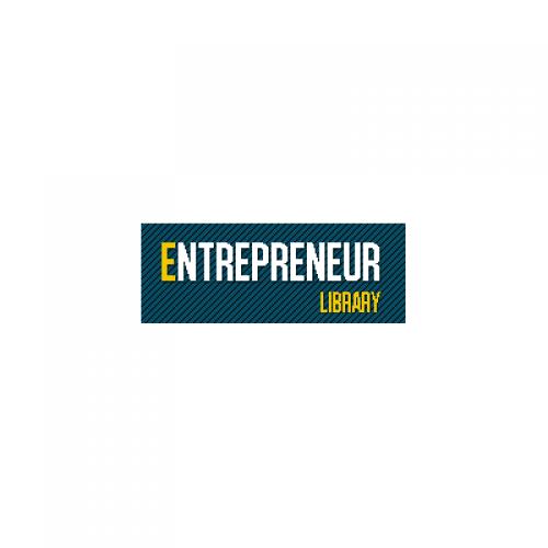 Entrepreneur Library