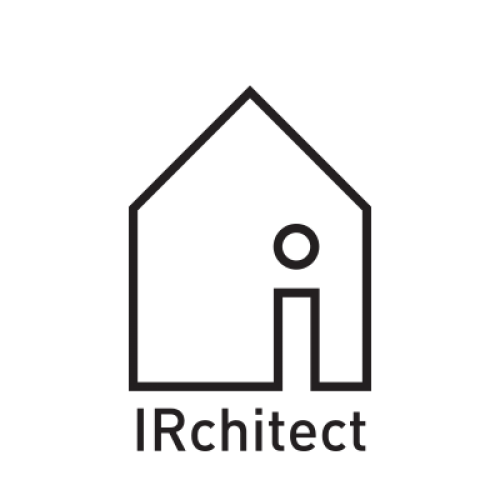 IRchitect