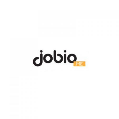 Jobio