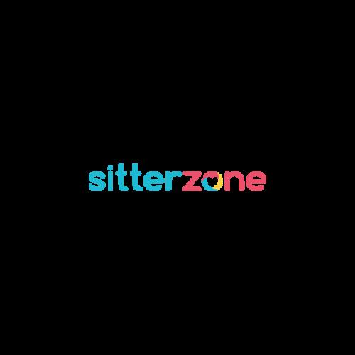 SitterZone