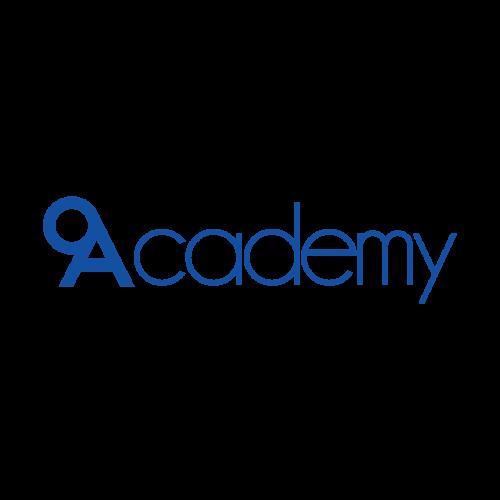 9 Academy