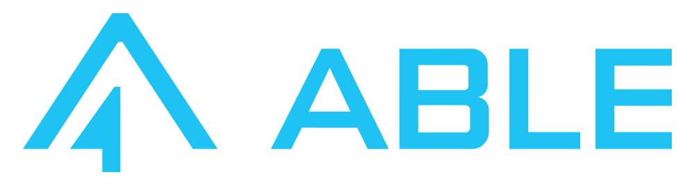 The Association of the Bulgarian Leaders and Entrepreneurs (ABLE) is an active community of entrepreneurial young people, who contribute to the development of Bulgarian society.
