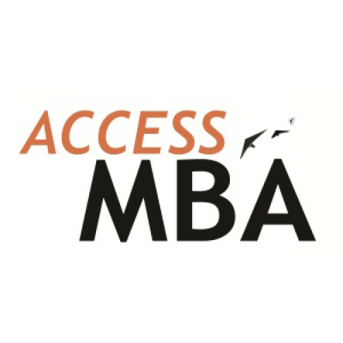 Access MBA