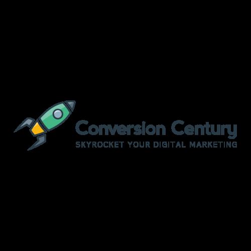 Conversion Century