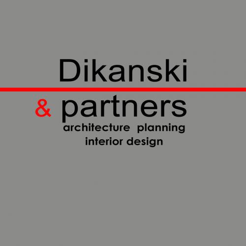 Dikanski & Partners