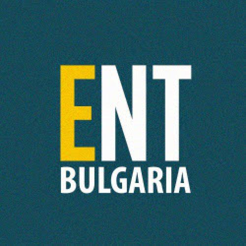 Entrepreneur.bg
