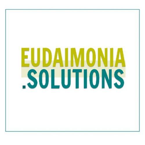 Eudaimonia Solutions