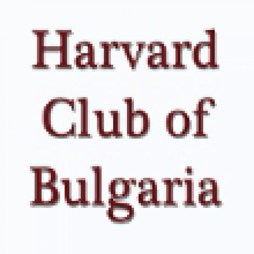 Harvard Club of Bulgaria