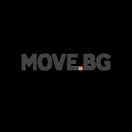 Move.BG