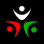 Лого на Обединени идеи за България