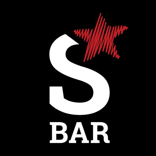 S*Bar
