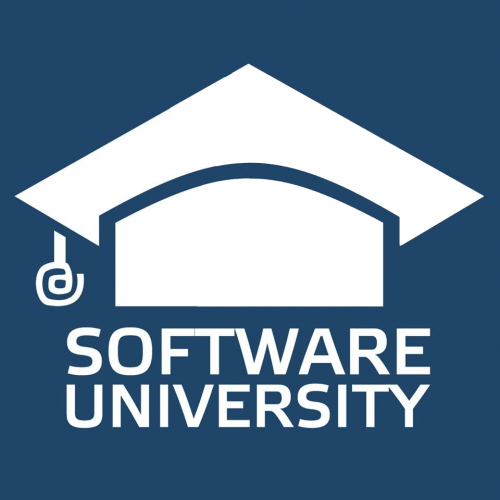 Софтуерен университет