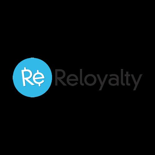 Reloyalty