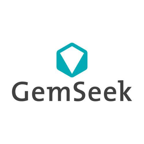 GemSeek