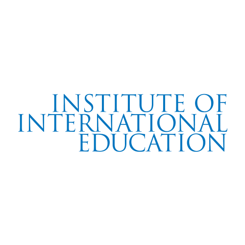 Institute for International Education