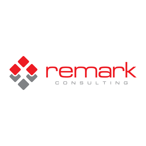 Remark Consulting