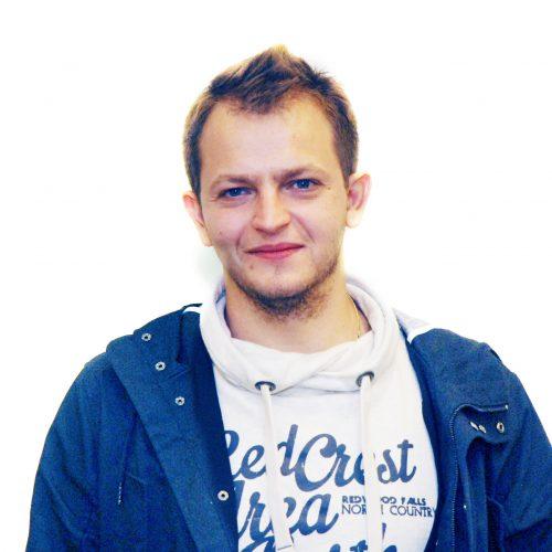 Dimitar Vutkov
