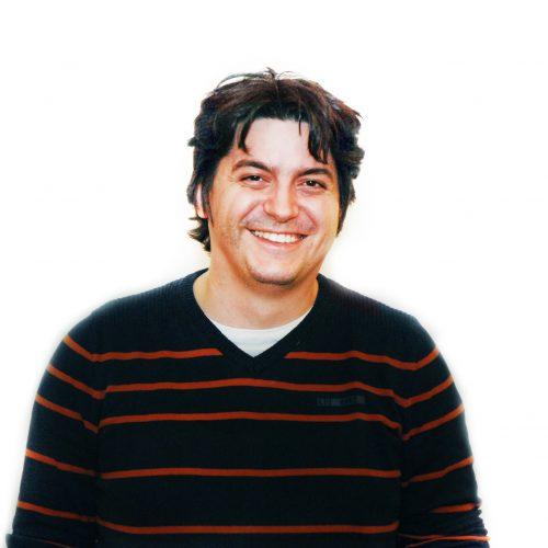 Мирослав Ганчев