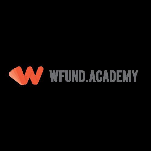 wFund Academy