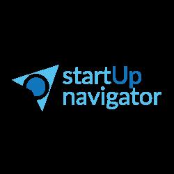 StartUp Navigator logo