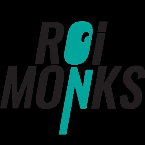 ROIMonks