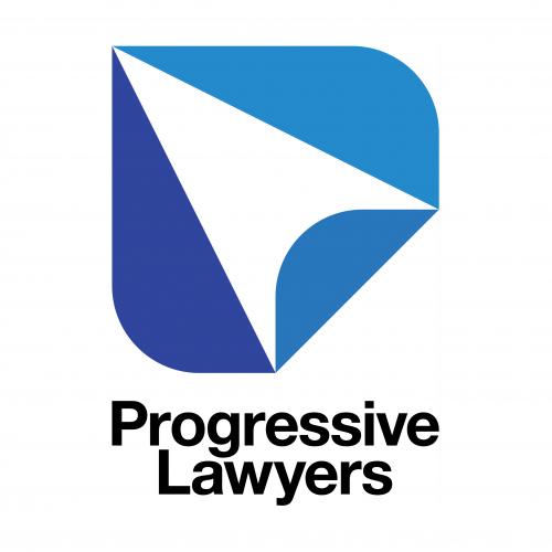 Progressive Lawyers