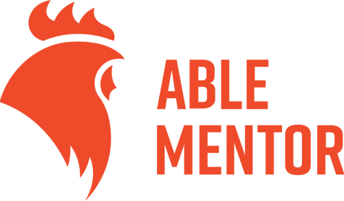 ABLE Mentor - Association of the Bulgarian Leaders and