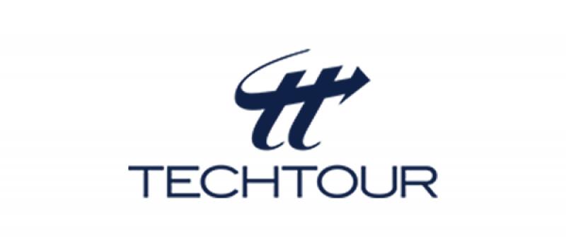able-tech-tour
