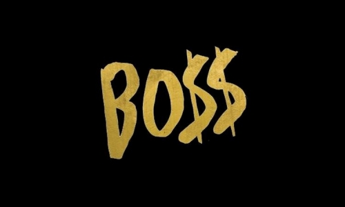 B.O.S.S. by ABLE logo
