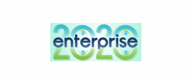 enterprise2020_logo