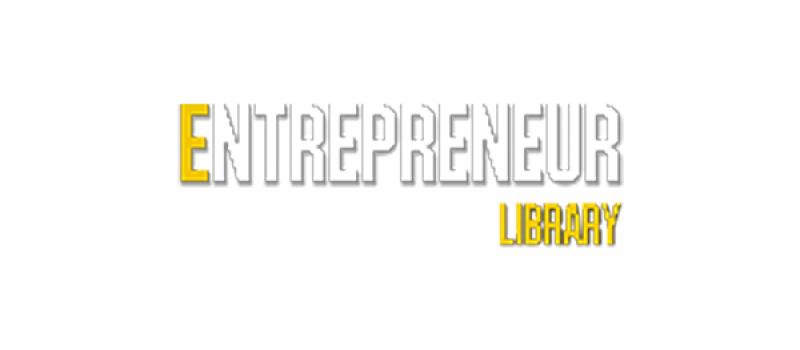 entrepreneur-library-logo