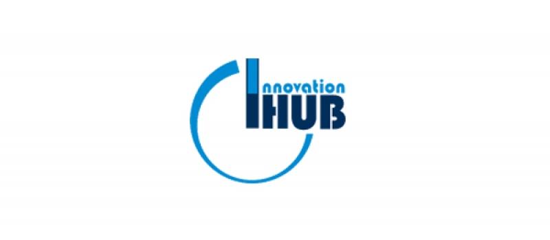 ihub_logo-copy